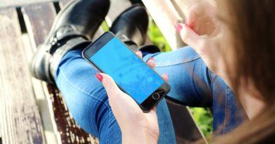 Günstig mit dem Smartphone Surfen im Urlaub