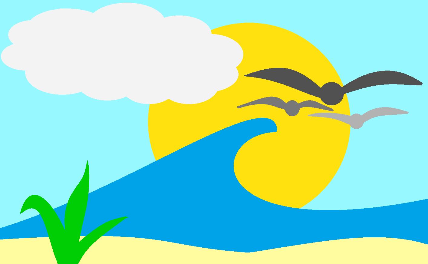 Mein Ostsee Urlaub NET Logo