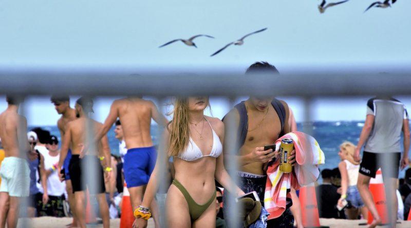 Urlaub an der Ostsee trotz Corona? Aktuelle Infos & Tipps zum Thema Ostseeurlaub und Covid-19 (SARS-CoV-2), 10 Millionen bestätigte Coronafälle