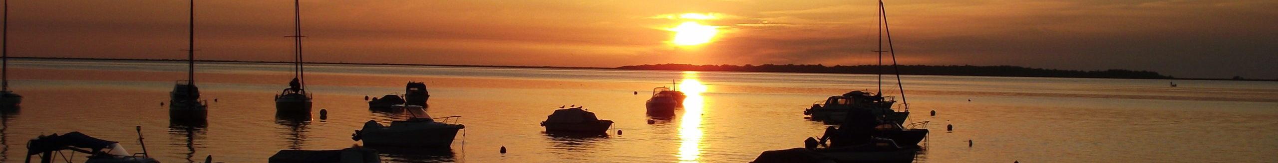 Mein Ostsee Urlaub NET