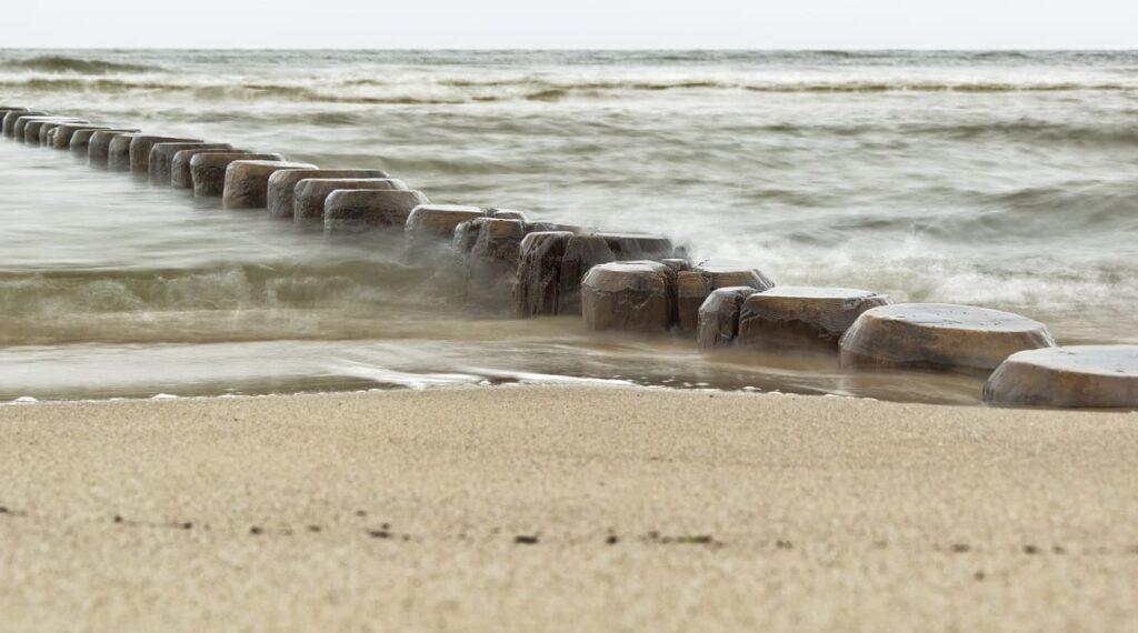 Ostseebad Ückeritz erleben und entdecken, Ostsee, Strand, handgemachte Kunst, Familienurlaub, Single-Urlaub